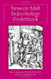 Tarascon Adult Endocrinology Pocketbook