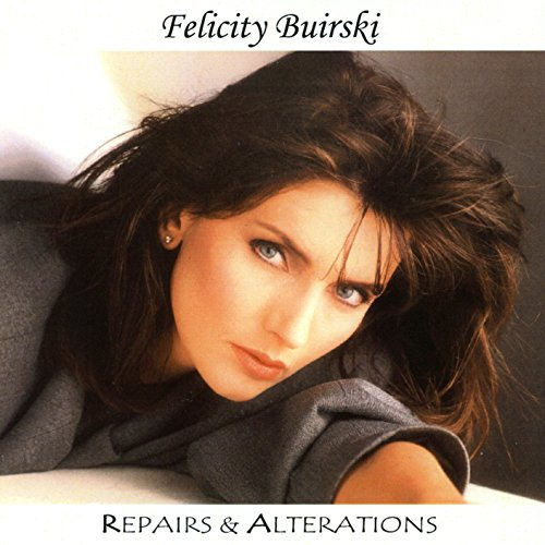 Felicity Buirski Nude Photos 48
