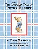Further Tale Of Peter Rabbit,The