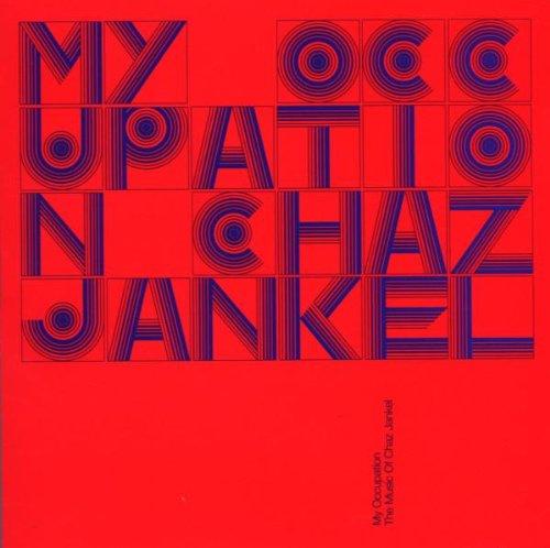 Chaz Jankel - 10 Years Of Tirk - Zortam Music