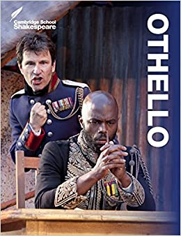 DOC Othello (Cambridge School Shakespeare). search Parker poliurea coaxial sabado Gigabit 51QFfAK9FjL._SX258_BO1,204,203,200_