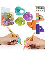 Amazon.com: Artículos de Oficina y Escuela: Productos de ...