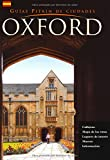 Oxford City Guide - Spanish (Pitkin City Guides) (Spanish Edition)