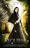 Requiem: The Irin Chronicles #2: A DarkWorld Series (DarkWorld: Irin Chronicles)