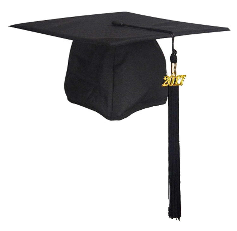 gaduation hat   hats ideas amp reviews
