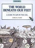 The World Beneath Our Feet, James B. Nardi, 0195139909