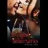 O Affair do Bilionário - Os Magnatas 02