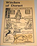 img - for Witches of Dorset book / textbook / text book