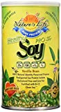 Nature's Life Soy Healthly Pro-95 Prolife Van Powder, 3 Count