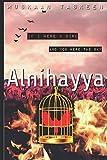 Alnihayya