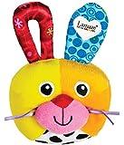 Lamaze - Conejo, pelota risitas (TOMY LC27606)