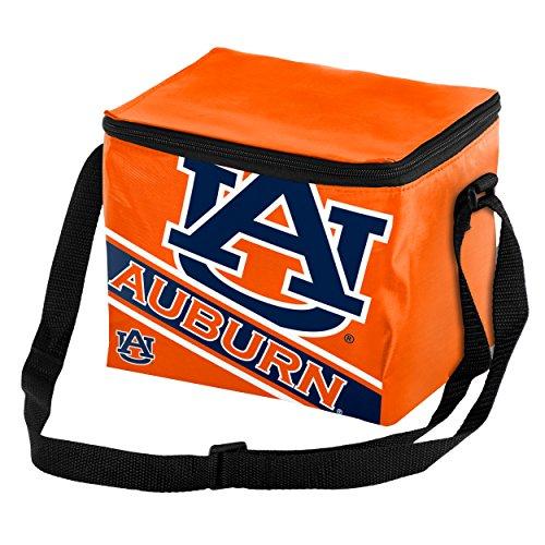 Auburn tigers lunch box tigers lunch box tigers lunch boxes auburn tigers lunch boxes - Porta pranzo tiger ...