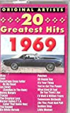 20 Greatest Hits 1969
