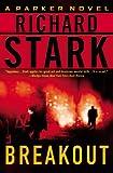 Breakout (Parker Novels)