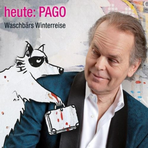 sauber und schnell by pago balke on amazon music. Black Bedroom Furniture Sets. Home Design Ideas