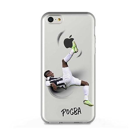 coque iphone 6 pogba