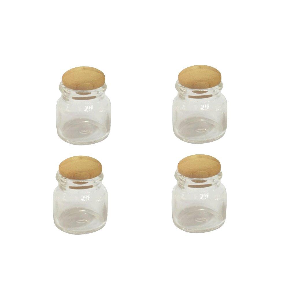 1:12 Dollhouse Miniature Küche Essen Zubehör Küche Artikel Dekoration