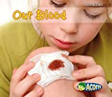 Our Blood, Charlotte Guillain, 1432936042