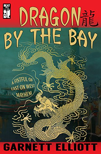 Dragon by the Bay