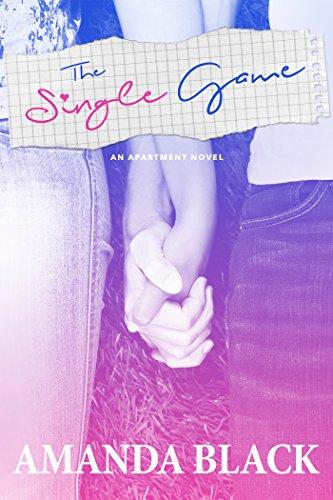 The Single Game (An Apartment Novel)