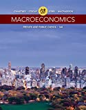 img - for Macroeconomics: Private and Public Choice (MindTap Course List) book / textbook / text book