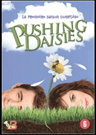 pushing daisies saison 1