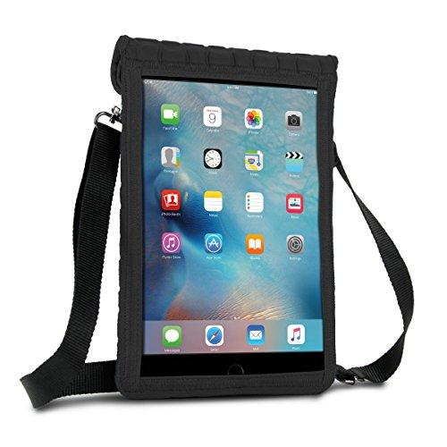 USA Gear FlexARMOR X Tablet Carrying Case