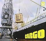 Cargo by Cargo