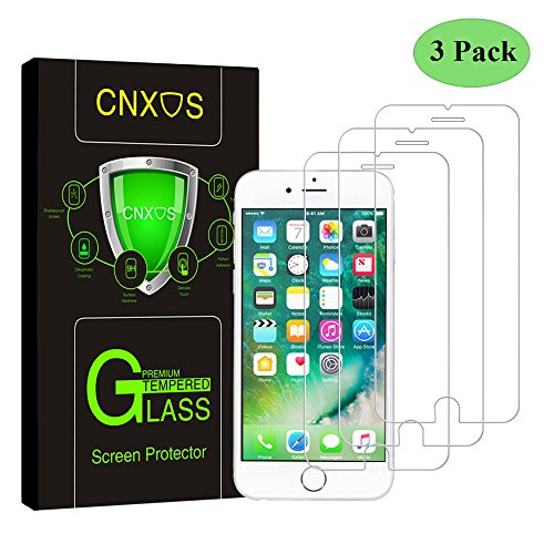 3-pack-iphone-6s-6-glass-screen-protector-cnxus-tempered-glass-screen-protector-for-apple-iphone-6s-