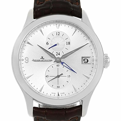 jaeger-lecoultre-master-automatic-self-wind-mens-watch-q1628430-certified-pre-owned