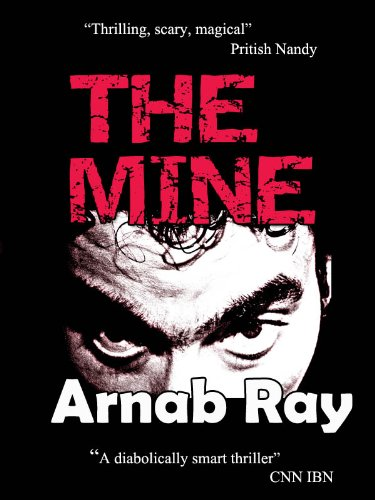 The Mine Arnab Ray Pdf Download --