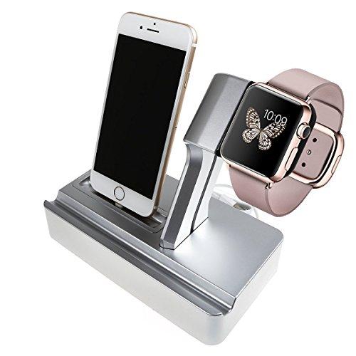 smartphone Ideapro Plastic Desktop samsung product image