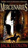 Mercenaries: 1 (Conquest)