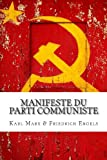 Manifeste du Parti Communiste, Karl Marx and Friedrich Engels, 2930718307