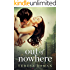 Out of Nowhere (Back to Us Book 2)
