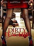 DVD : Dirty Teacher