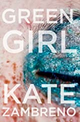 With the fierce emotional and intellectual power of such classics as Jean Rhys's Good Morning, Midnight, Sylvia Plath's The Bell Jar, and Clarice Lispector's The Hour of the Star, Kate Zambreno's novel Green Girl is a provocative, shar...