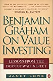 img - for Benjamin Graham on Value Investing: Lessons from the Dean of Wall Street book / textbook / text book