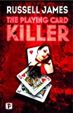 The Playing Card Killer (Fiction Without Frontiers)