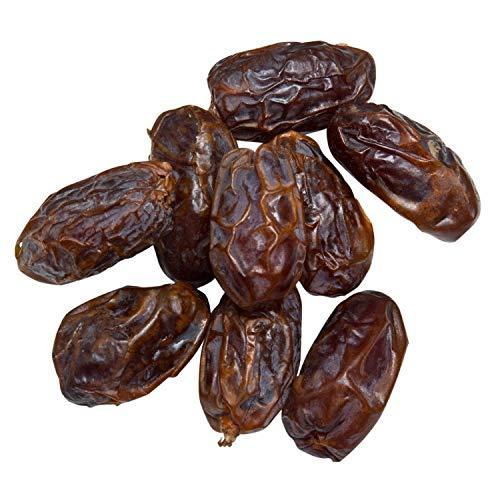 15 lbs - Organic Medjool Dates by Sunbizpro (Image #6)