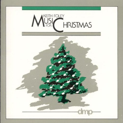 Music for Christmas - Stores Outlet Foley