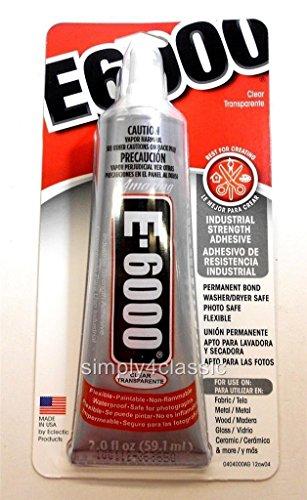 e-6000-industrial-strenght-glue-adhesive-20-oz-permanent-bond-multi-purpose