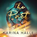 The Pact | Karina Halle