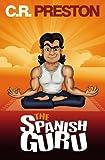 The Spanish Guru