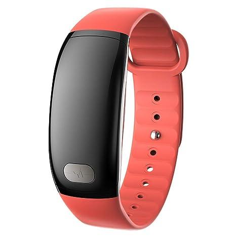 Smart Watch Fitness Tracker, Smart Watch para Teléfono Android ...