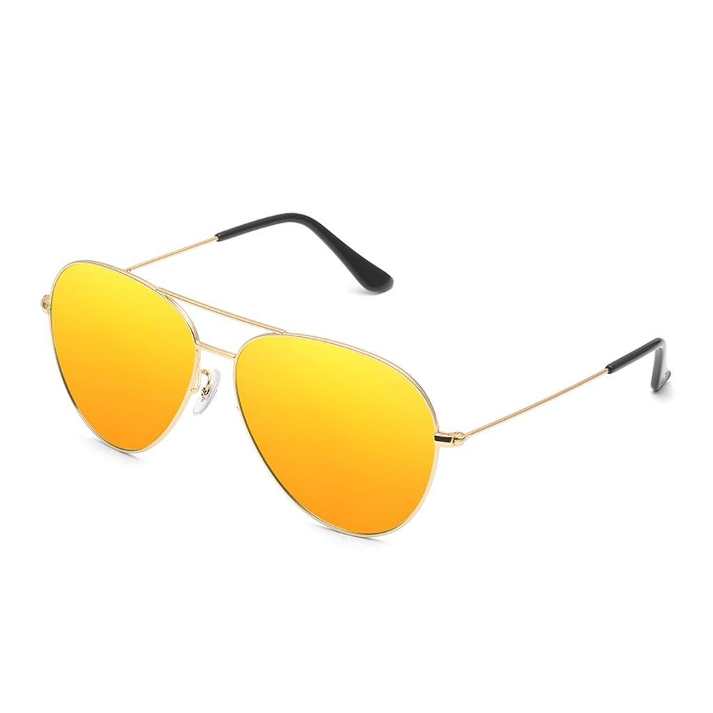 NUBAO Sunglasses Sunglasses Polarized Sunglasses Sunglasses Sunglasses Myopia Mirror Mens Driver Mirror Light Travel Beach Essential Color : Black