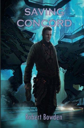 Download Saving Concord pdf