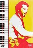 Jerry Lee Lewis - Live [UK Import]