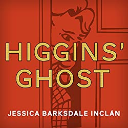 Higgins' Ghost