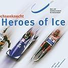 Heroes Of Ice